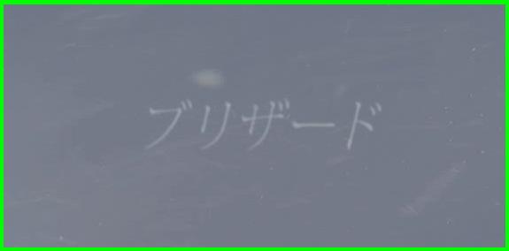 暴風雪.jpg