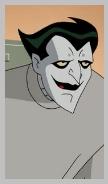 (平)小丑.jpg
