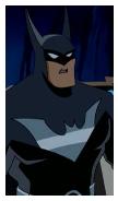 (平)蝙蝠俠.jpg