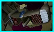 同盟的戰機.jpg