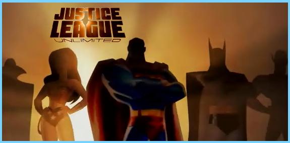 正義.jpg