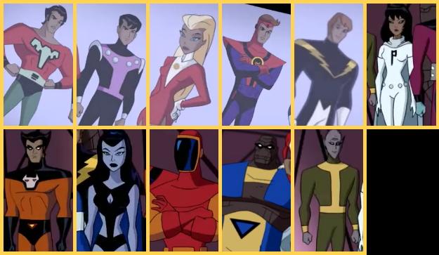 超級英雄軍團.jpg