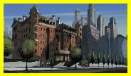 復仇者公寓