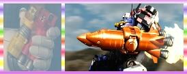 火箭開關S–1