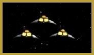 魔空戰鬥飛碟