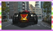 CB-01豹