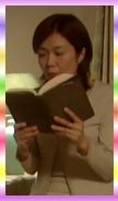 (03)山崎芳枝