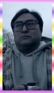 (05)大田