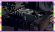 (05)耶羅尼米斯機械