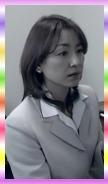 (05)桑原真奈美