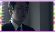(05)副島