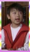 (08)鈴木健
