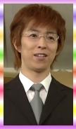 (09)植田誠
