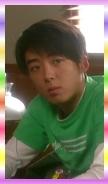 (19)矢島忠