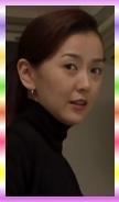 (20)山瀨由美子