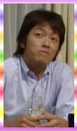 (20)川野耕平