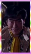 (22)金谷雄太