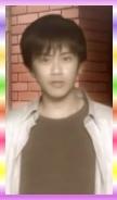 (23)吉安光雄