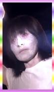 (25)矢野祐子