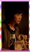 (25)長南年惠