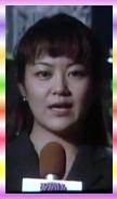 (25)後藤美姬
