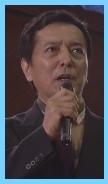 野田芳男.jpg