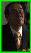 菅原健太郎.jpg