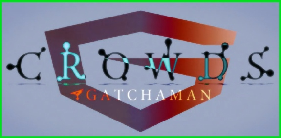 GATCHAMAN CROWS.jpg
