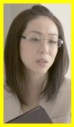 圭吾之母.jpg