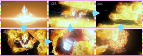 銀河火焰球.jpg