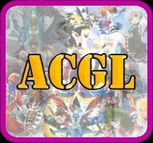ACGL.jpg