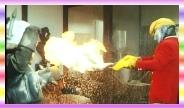 火焰放射.jpg
