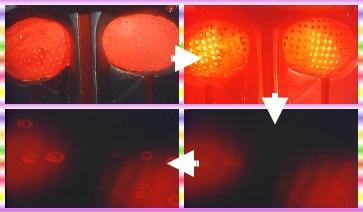 紅外線觀測器.jpg