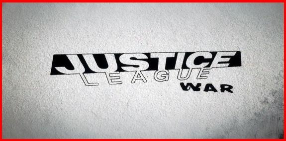 正義聯盟 戰爭.jpg