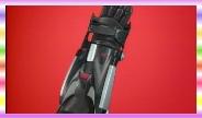 CA-00X閃電臂甲.jpg