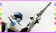 CA-003斬擊劍.jpg