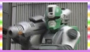 CW-001火焰強擊砲.jpg