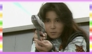Self Defence-GUN MODEL'88 SD槍.jpg