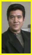 織田久義.jpg