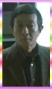 秋吉教授.jpg