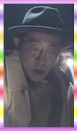狩谷周平.jpg