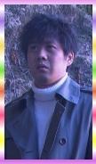 神山康介.jpg