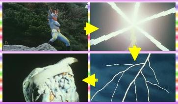 視線機.閃電人衝擊.jpg