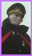 蓋澤爾總統.jpg