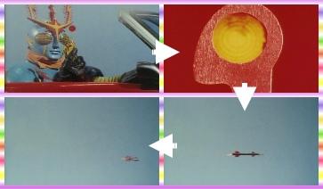 視線機.逆轉集氣.jpg