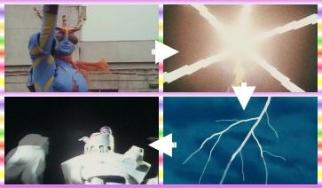 視線機.閃電人閃電.jpg