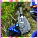 影像光束槍.jpg