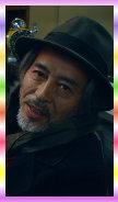 本田宗五郎.jpg