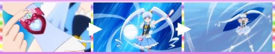 (個)公主龍捲風.jpg
