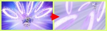 (個)好運星環.jpg